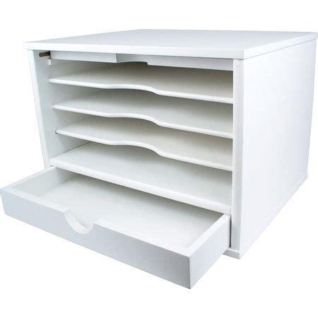 kitchen paper organizer 106 best kitchen tools images on organization 2419