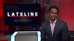 Lateline - ABC and SBS News - Media Spy
