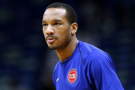 Report: Pistons Make Avery Bradley Available In Trade Talks