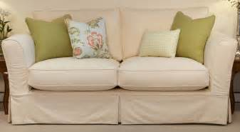 couch covers brisbane home remodeling and renovation ideas