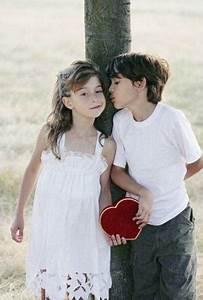 Best Romantic Cuties Kids - XciteFun.net