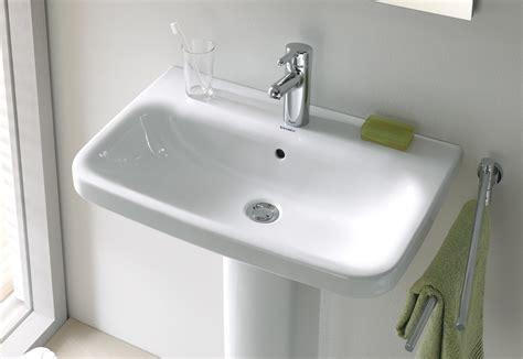 durastyle washbasin med  duravit stylepark