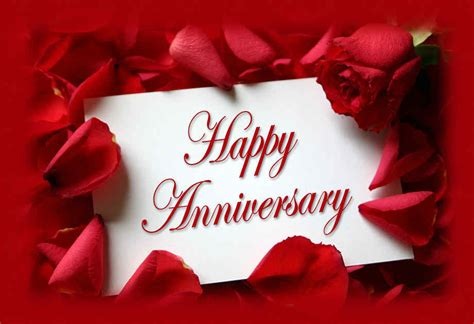 celebrate   wedding anniversary
