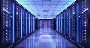 Amazon To Bring 12 More Data Centers To Ohio