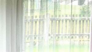Gelbe Fensterrahmen Wieder Weiss : gardinen wieder wei mit backpulver frag mutti ~ Markanthonyermac.com Haus und Dekorationen