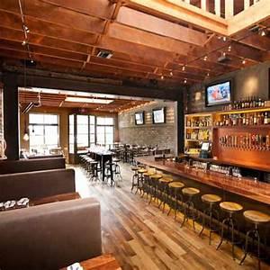 Mobilier De Bar : mobilier de bar professionnel ~ Preciouscoupons.com Idées de Décoration