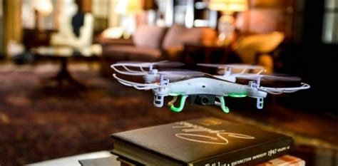 les  meilleurs drones dinterieur indoor drone elitefr