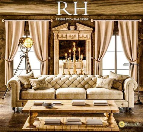 15 luxury furniture brands in the world 2021