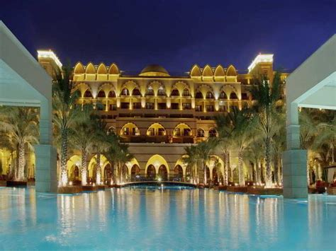 Best Value Dubai Hotels United Arab Emirates City Breaks Find Best Value Deals On