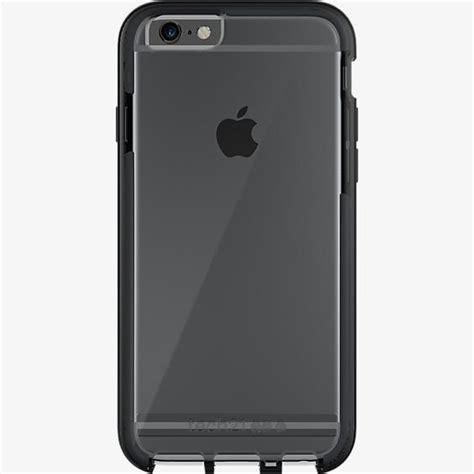 iphone 6 verizon wireless tech21 evo elite for iphone 6 6s verizon wireless