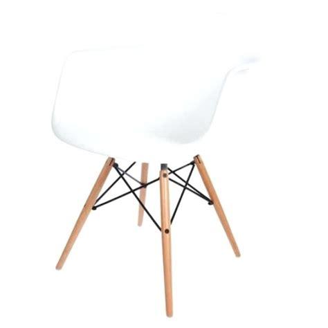 chaise de bureau design blanche chaise de bureau design blanche chaise de bureau alinea