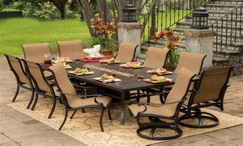 dining tables images outdoor patio furniture dining patio