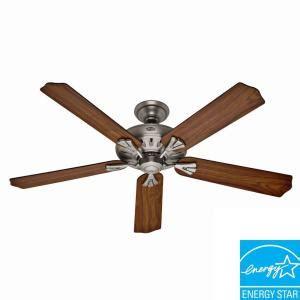 60 inch ceiling fans home depot royal oak 60 in antique pewter ceiling fan