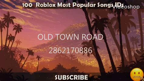 town road roblox codes youtube