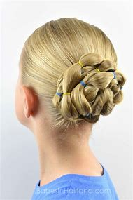Can You Do for Little Girls Hairstyles