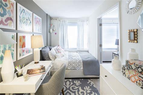 summer home decor ideas   fairfield residential