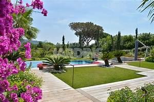 Les Plus Beaux Arbres Pour Le Jardin : les plus beaux jardins au sommaire du num ro 7 les plus ~ Premium-room.com Idées de Décoration