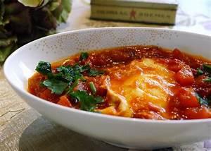 Meal Prep Einfrieren : meal prep essen einfrieren oder auf vorrat kochen kochend ~ Somuchworld.com Haus und Dekorationen