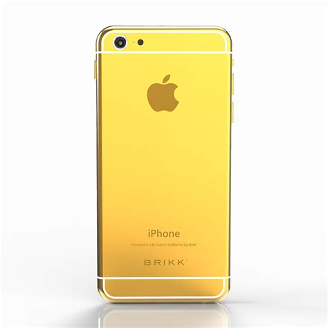 iphone 6 tmobile price lux iphone 6 plus yellow gold at t or t mobile white Iphon