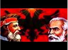Albanian Flag Day 28 November 1912 YouTube