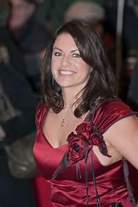 Christine Neubauer - Wikipedia  Christine