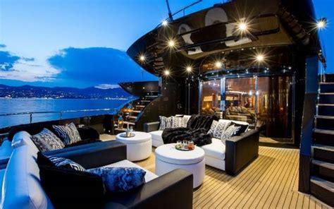 celebrity mega yacht  interior refit owes