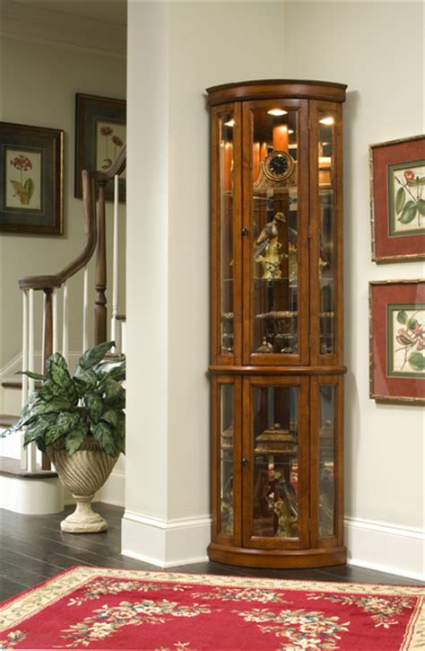 Living Room Corner Cabinet Ideas by Living Room Storage Cabinets Unique Storage Solutions