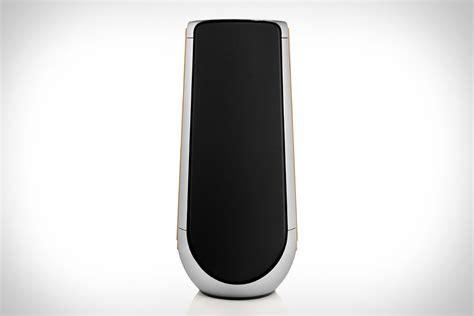 olufsen beolab 50 olufsen beolab 50 speaker uncrate