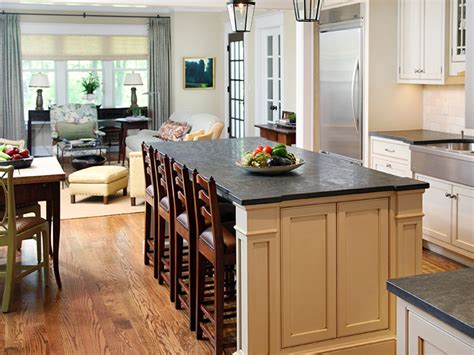 kitchen designs nj kitchen kaboodle nj kitchen design 1517