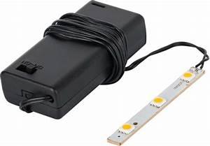 Led Beleuchtung Batteriebetrieben : led beleuchtung f r krippen batteriebetrieben online kaufen buttinette bastelshop ~ Eleganceandgraceweddings.com Haus und Dekorationen