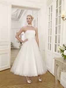 pronuptia robe de mariã e catalogue robe de mariée pronuptia 2014