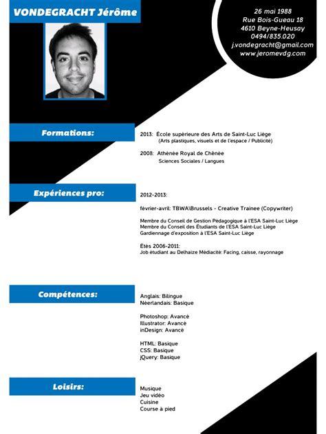 cuisine def cv def3 cv def3 pdf fichier pdf