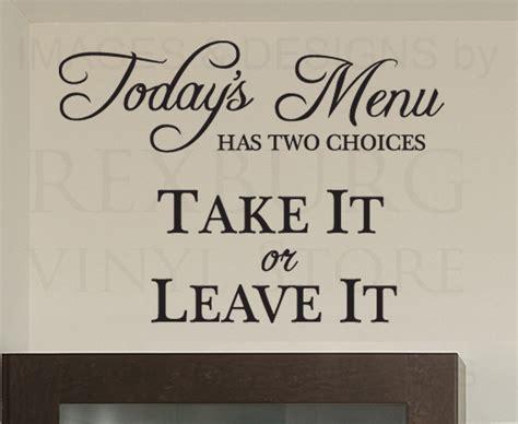 kitchen quotes image quotes  relatablycom