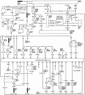 1983 Mustang Gt Wiring Diagram 41157 Enotecaombrerosse It