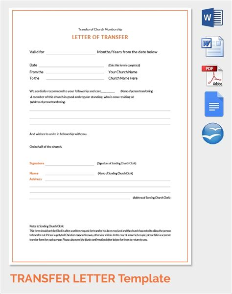 sample letter  termination  construction contract