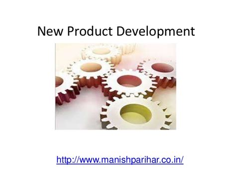 New Product Development. What Is A Duns Number Used For. Maid Service Cincinnati Oh Download Etl Tool. Jeep Dealer Grand Rapids Gillman Honda Parts. One Year Associate Degree Programs. Kids Care Dental Folsom Headaches Every Night. Plumbing Companies Phoenix 500 Fast Cash Loan. Open A Free Bank Account Craigslist Web Design. Introduction To Databases Advance Lan Scanner