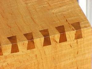 PDF DIY Woodwork Corner Joints Download woodworking cnc