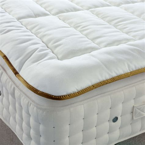 heavenly bed mattress vispring heavenly mattress topper at lewis