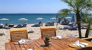 Location Maison Espagne Bord De Mer : maison bord de mer espagne finest villa karma belle ~ Dailycaller-alerts.com Idées de Décoration