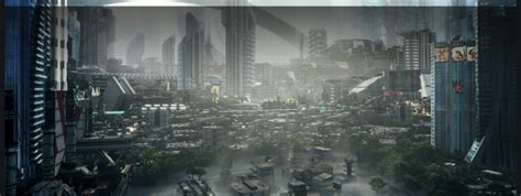 angel city titanfall  official titanfall  wiki