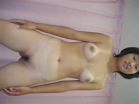 Japanese Amateur Teen Pornhugocom