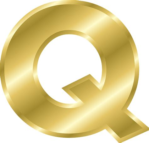 with letter q letter q dr Words