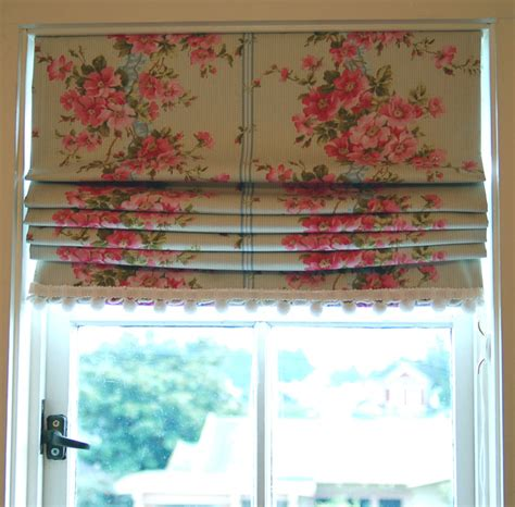 how to make blinds how to make shades 28 diy patterns and tutorials