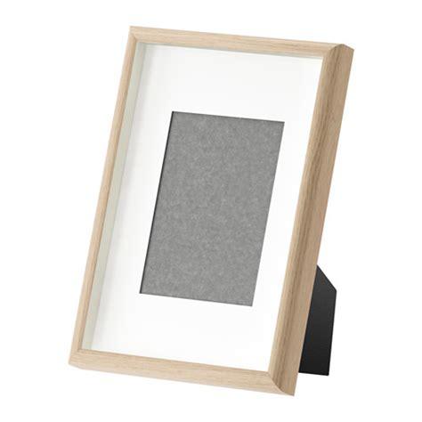 cadre photo 15x20 ikea mossebo cadre 21x30 cm ikea