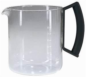 Glaskanne Für Kaffeemaschine : krups f046 preisvergleich glaskanne f r kaffeemaschine g nstig kaufen bei ~ Whattoseeinmadrid.com Haus und Dekorationen