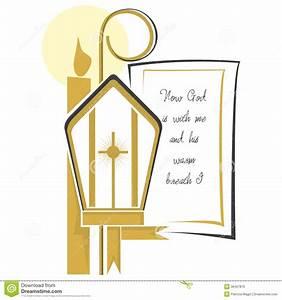 Religion Royalty Free Stock Image - Image: 36407876