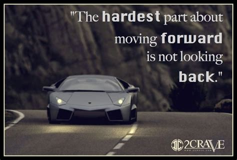 Car Quotes Quotes About Cars And Driving Quotesgram