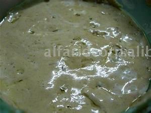 Gum Asafoetida (Hing / Heeng) products,Pakistan Gum ...