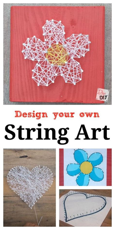 valentines craft ideas for adults 25 best ideas about crafts on
