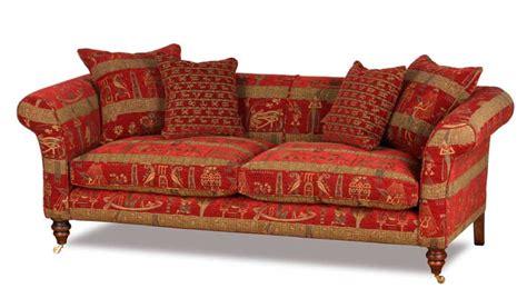 englische sofa klassische sofas im landhausstil hausumbau planen